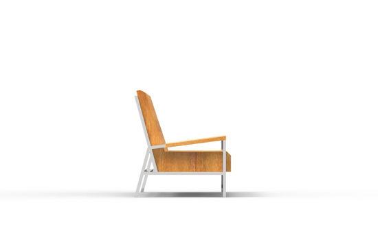 Изображение seating 23-04-16 (Е'awka ramowa/ frame bench)