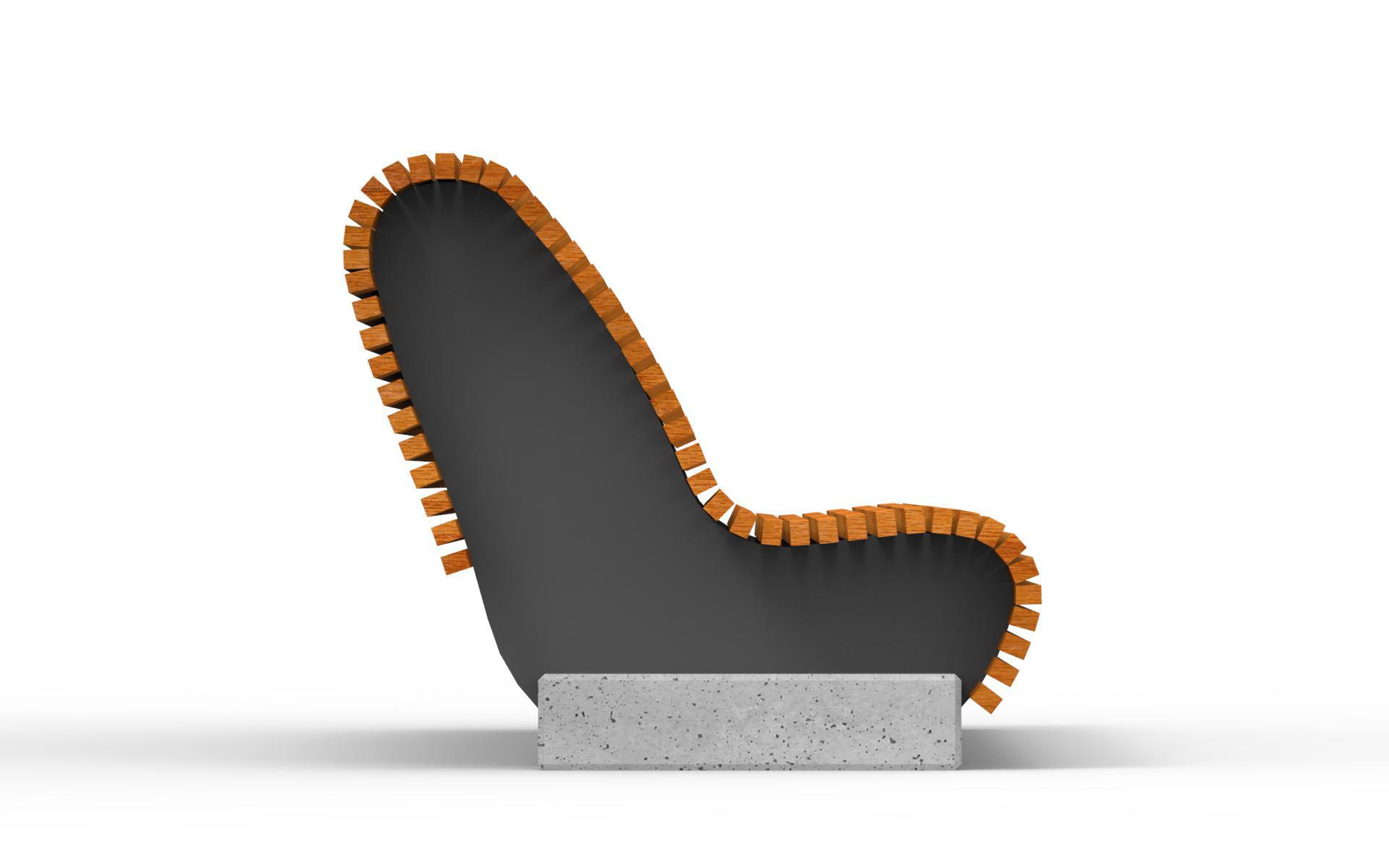 Изображение seating 20-04-50