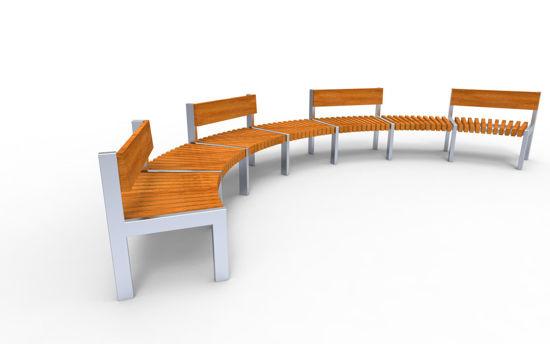 Изображение seating 18-04-53