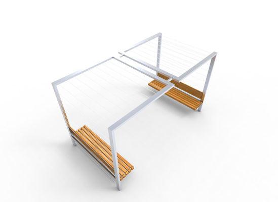Изображение seating / pergola / trelly 13-04-18_03