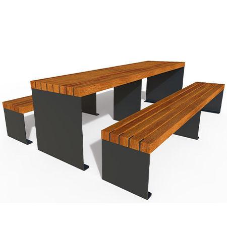 Изображение для категории Уличная мебель